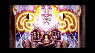 Ace Hood - Dreamer (Sansei cover)
