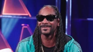 Snoop Dogg - The Next Episode (The $100,000 Pyramid Remix)