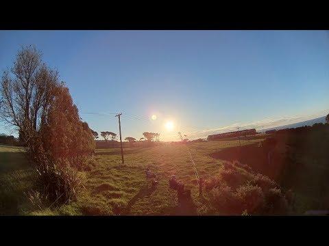 into-the-sun-fpv--runcam-3s-torture-test