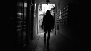 Erik Hagleton - Wolliner (Camelphat Remix) Preview