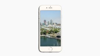 New App for the City of Long Beach!