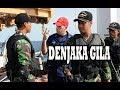 TENTARA ASING Takjub Kemuan DENJAKA Indonesia Diluar Kekuatan Manusia