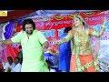 न्यू रामदेवजी भजन 2020 - New Ramdevji Bhajan | Baba Ramdevji Bhajan | Advocate Prakash Mali Bhajan