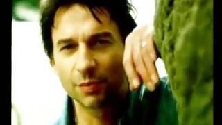 DAVE GAHAN : Dirty Sticky Floors (HD)