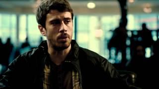The Veteran (2011) Video
