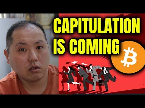 Bitcoin prekybos apimtis kinijoje
