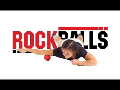 RockBalls - Bicep