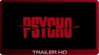 Psycho (1998) Video