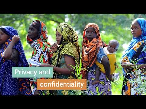 Expanding Youth-Friendly Contraceptive Services in Nairobi Video thumbnail