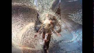 Angels And Agony - Light Up