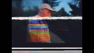 Solar - Obłęd (prod. NOCNY x Almira)