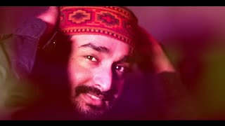 निर्भगि कोरोना । Nirbhagi Corona | Teaser | Deepak Chamoli Kutgyali Boy | Thapliyal Brother's