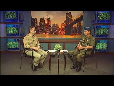 Dec 08 Quân Sử VNCH 13B