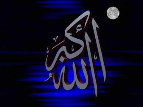 دعاء مبكي ومؤثر للشيخ عبدالعزيز الاحمد الدعاء الاول