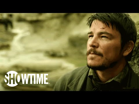 Penny Dreadful 3.01 (Preview)