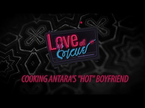 Making of Antara's HOT Boyfriend | Behind The Scenes | Love Ni Bhavai | Aarohi