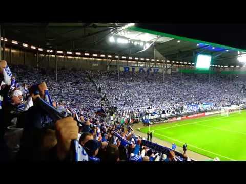 Single party stade dortmund
