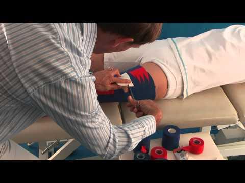 Tolperison mit zervikalen Osteochondrose Bewertungen