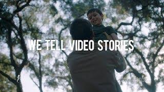 Ezra Productions, Inc. - Video - 2