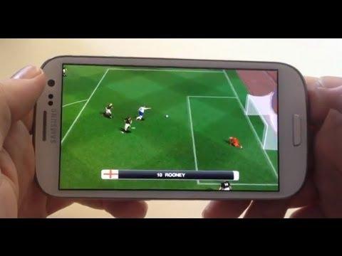 Download free pes 2013 apk + data android gamesfullsoftjar.