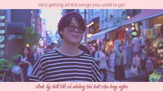 """[VIETSUB] G.C.F in Osaka 
