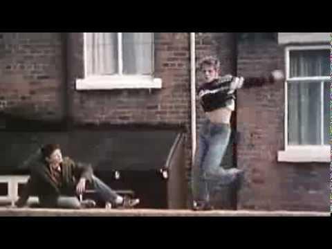Billy Elliot (film) - Bande annonce en français
