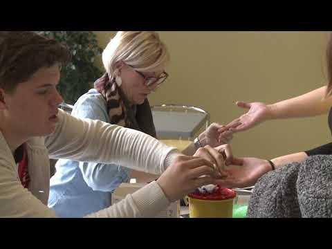 Liječenje gripe kod pacijenata s diabetes mellitus