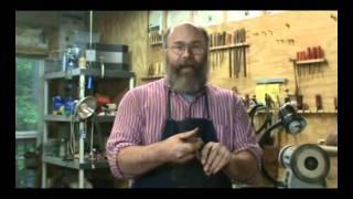 How To Make A Gunstock  Tools Part 4