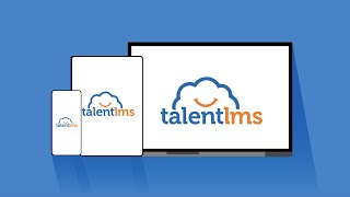 TalentLMS - Vídeo