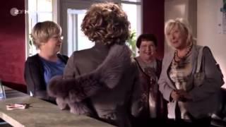SOKO Stuttgart   Staffel 5 Folge 15   Die Cremeprinzessin
