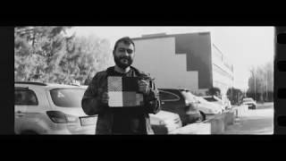 Снято на пленку 35 мм для проекта FABULA Кинор+Анаморфот