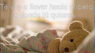 Armandinho: OSITO DE DORMIR - En Español  |  Ursinho de dormir - Em Espanhol