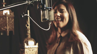Jozyanne - Flecha (Live session)