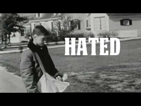 Joey Mack - Hated (Official Music Video)