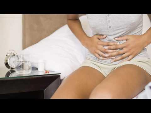 Шейный остеохондроз третьей степени лечение