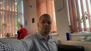W dobie kryzysu Morawiecki robi w Karpaczu bal za miliony