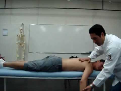 Se la pressione arteriosa provoca mani di diverso
