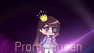 gacha life songs prom queen 1 hour - TH-Clip