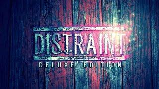 videó DISTRAINT: Deluxe Edition