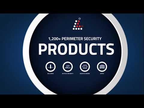 LEDA Security Products