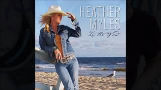 Heather Myles - Vaya Con Dios 2009