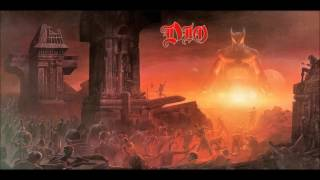 DIO - The Last In Line  (HD/Best Quality - Remastered)