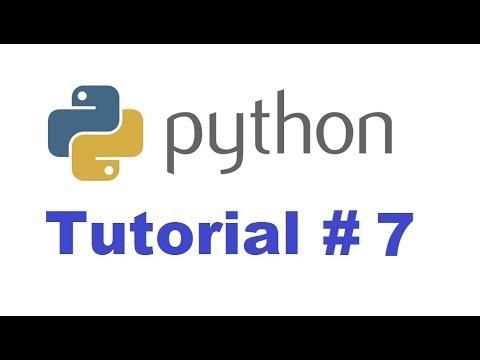 mp4 Python Online Shell 2 7, download Python Online Shell 2 7 video klip Python Online Shell 2 7