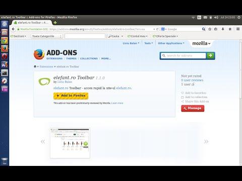 Site- ul oficial internet câștiguri