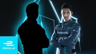 Who Is Jaguar Racing