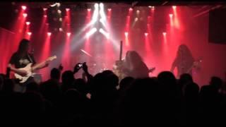 Video LIKVIDUS - Jáma pekel