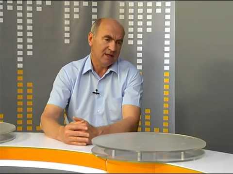 """Программа """"Прямой диалог"""""""