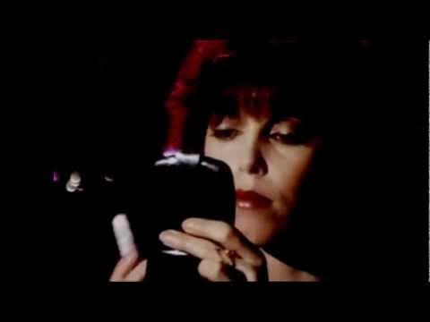 "Pat Benatar - ""Rated X"" Video"