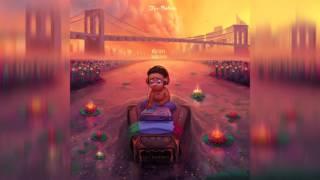 Jon Bellion - New York Soul (Pt. ii) (The Human Condition)