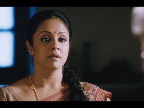 Download 36 Vayadhinile 2015 Tamil Full Movie With Eng Sub Jyothika